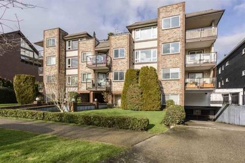 103 - 1251 71st Avenue W, Vancouver | Image 1