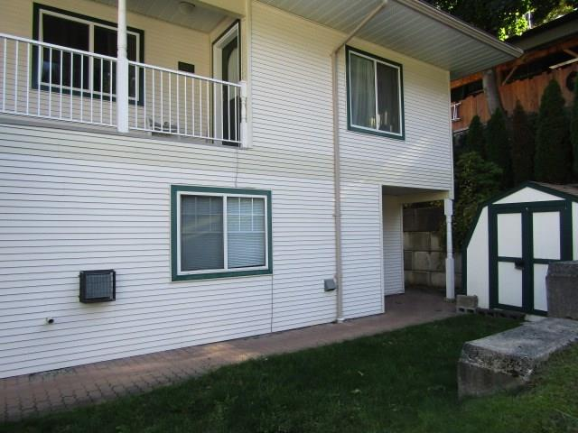 Removed: 103 - 130 Chatham Street, Nelson, BC - Removed on 2020-03-10 05:42:13