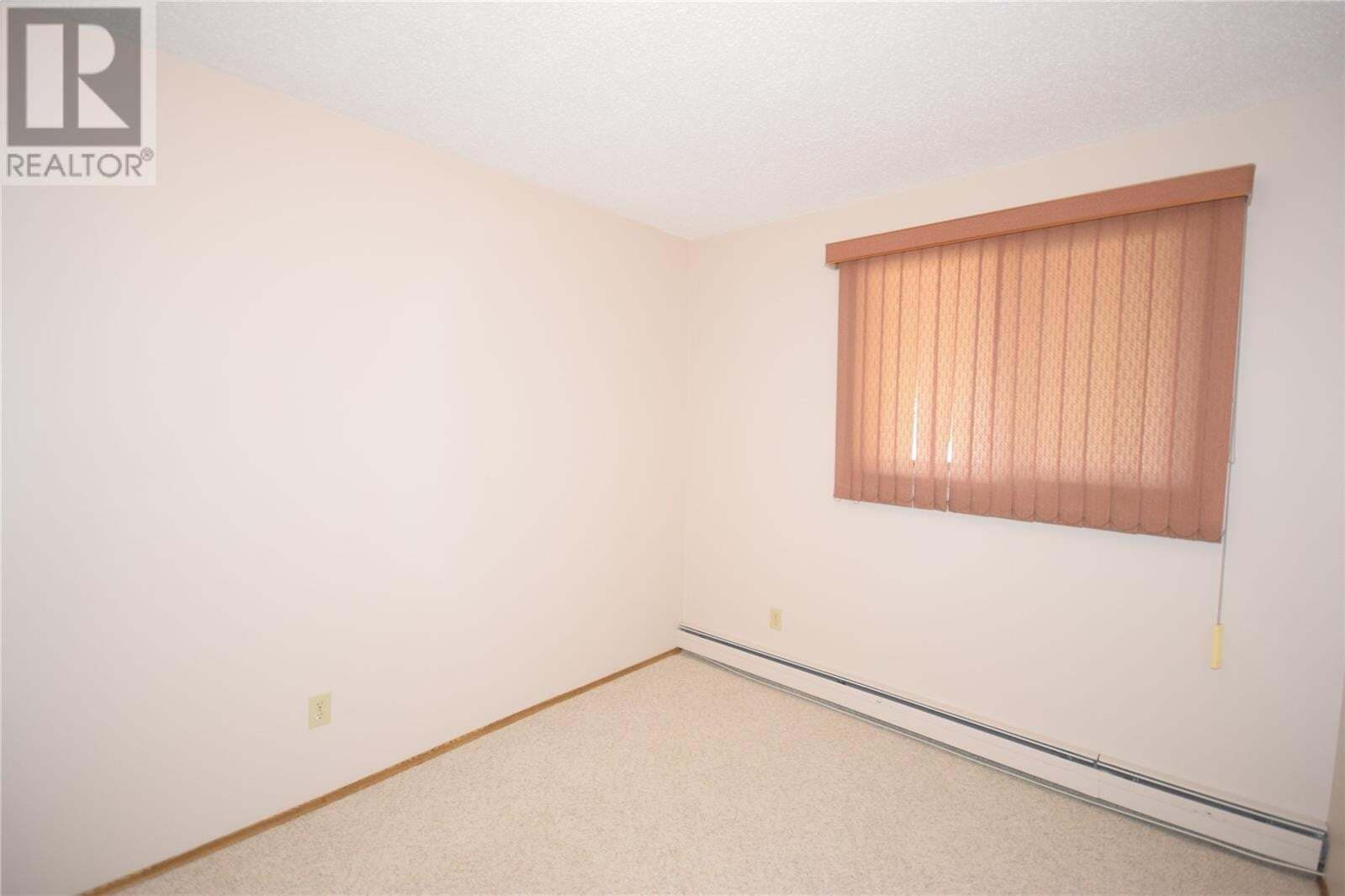 Condo for sale at 130 Edinburgh Pl Unit 103 Saskatoon Saskatchewan - MLS: SK817377