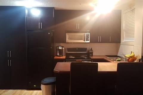 Condo for sale at 1333 13 Ave Southwest Unit 103 Calgary Alberta - MLS: C4261363