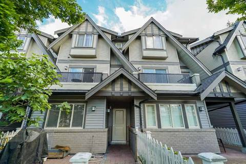 Townhouse for sale at 13368 72 Ave Unit 103 Surrey British Columbia - MLS: R2440476
