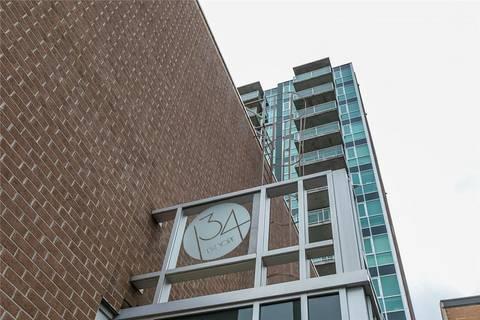 Apartment for rent at 134 York St Unit 103 Ottawa Ontario - MLS: 1154462
