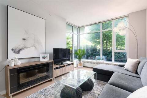 103 - 135 2nd Street W, North Vancouver | Image 1