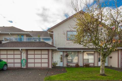 Townhouse for sale at 13725 72a Ave Unit 103 Surrey British Columbia - MLS: R2360458