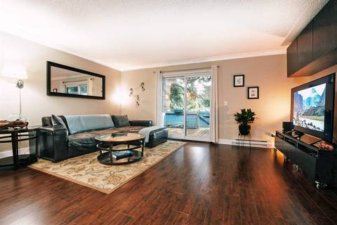 Townhouse for sale at 13730 67 Ave Unit 103 Surrey British Columbia - MLS: R2447714