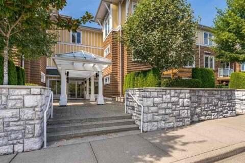 Condo for sale at 1375 View Cres Unit 103 Delta British Columbia - MLS: R2487444