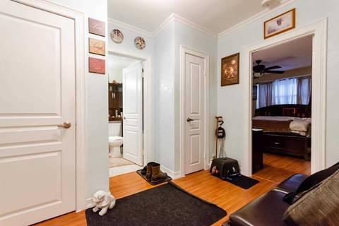 Condo for sale at 1377 Lakeshore Rd Unit 103 Burlington Ontario - MLS: W4667285