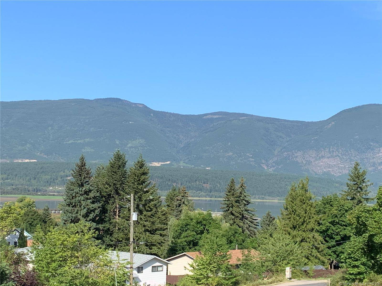 Condo for sale at 1391 10 Ave Northeast Unit 103 Salmon Arm British Columbia - MLS: 10197256