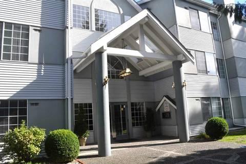 103 - 13910 101 Avenue, Surrey | Image 1
