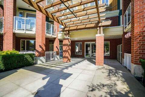 Condo for sale at 14 Royal Ave Unit 103 New Westminster British Columbia - MLS: R2489201