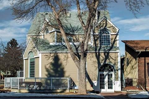 Condo for sale at 140 26 Ave Northwest Unit 103 Calgary Alberta - MLS: C4288991