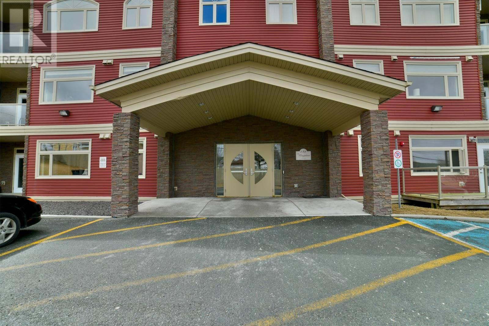 103 - 141 Bay Bulls Road, St. John's   Image 2