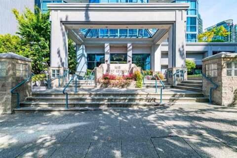 Condo for sale at 1415 Georgia St W Unit 103 Vancouver British Columbia - MLS: R2497697