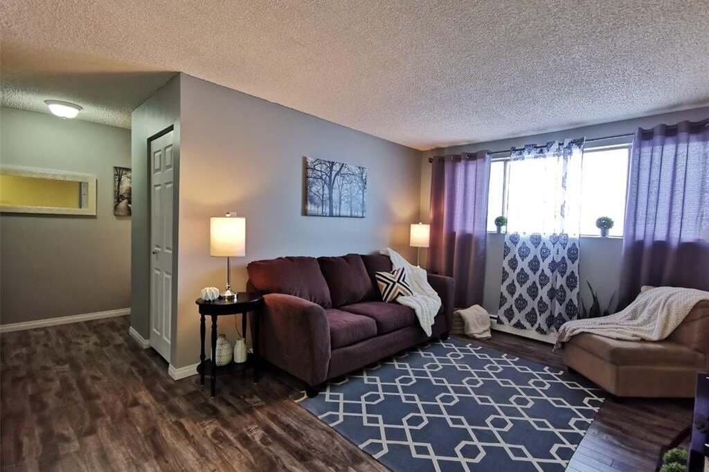 Condo for sale at 143 St Lawrence Ct Unit 103 Saskatoon Saskatchewan - MLS: SK809776