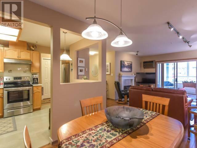 Condo for sale at 1445 Halifax St Unit 103 Penticton British Columbia - MLS: 182055