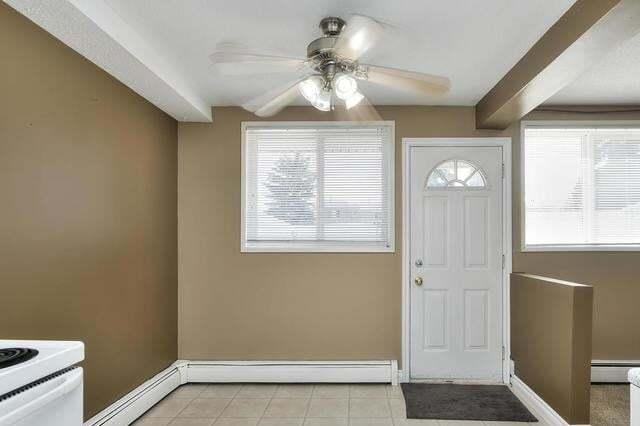 Condo for sale at 14520 52 St NW Unit 103 Edmonton Alberta - MLS: E4217499