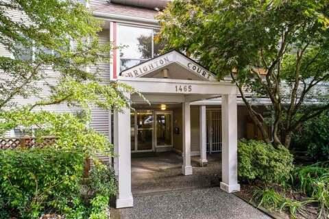 Condo for sale at 1465 Comox St Unit 103 Vancouver British Columbia - MLS: R2508131