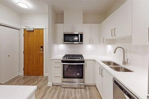 Condo for sale at 1468 St Andrews Ave Unit 103 North Vancouver British Columbia - MLS: R2513811