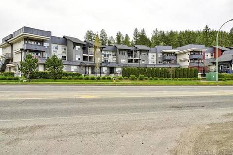 Condo for sale at 1479 Glenmore Rd North Unit 103 Kelowna British Columbia - MLS: 10179902