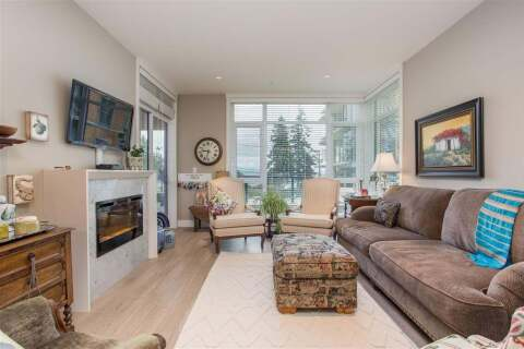 Condo for sale at 14855 Thrift Ave Unit 103 White Rock British Columbia - MLS: R2477234