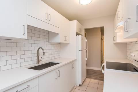 Condo for sale at 14925 100 Ave Unit 103 Surrey British Columbia - MLS: R2434791
