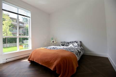 Condo for sale at 14968 101a Ave Unit 103 Surrey British Columbia - MLS: R2368370
