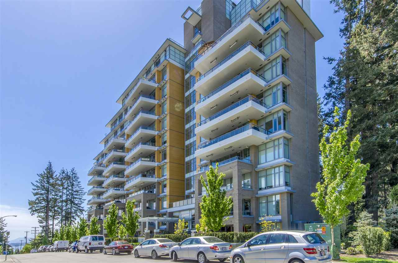 Removed: 103 - 1501 Vidal Street, White Rock, BC - Removed on 2019-09-21 07:39:04
