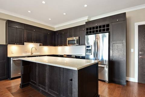 Condo for sale at 15155 36 Ave Unit 103 Surrey British Columbia - MLS: R2344821