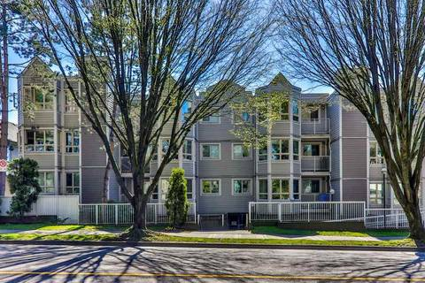 103 - 1516 1st Avenue E, Vancouver | Image 1