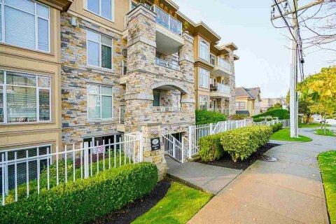 Condo for sale at 15164 Prospect Ave Unit 103 White Rock British Columbia - MLS: R2504361