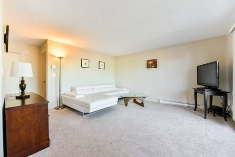 Condo for sale at 15288 100 Ave Unit 103 Surrey British Columbia - MLS: R2401717