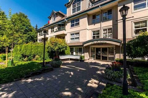 103 - 15325 17 Avenue, Surrey   Image 1