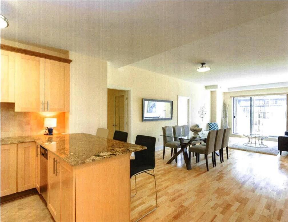 Apartment for rent at 154 Mcgregor St Unit 103 Carleton Place Ontario - MLS: 1141059