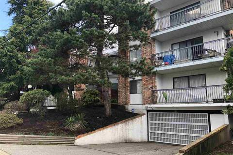 Condo for sale at 1544 Fir St Unit 103 White Rock British Columbia - MLS: R2354950