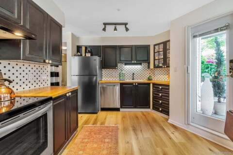 Condo for sale at 1575 Best St Unit 103 White Rock British Columbia - MLS: R2459932