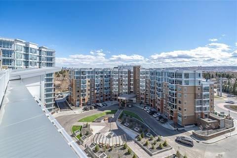 103 - 16 Varsity Estates Circle Northwest, Calgary | Image 1