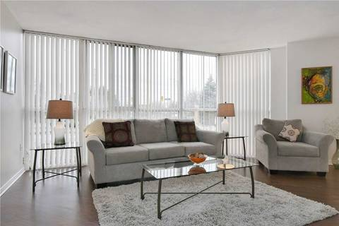 Condo for sale at 162 Martindale Rd Unit 103 St. Catharines Ontario - MLS: X4685941