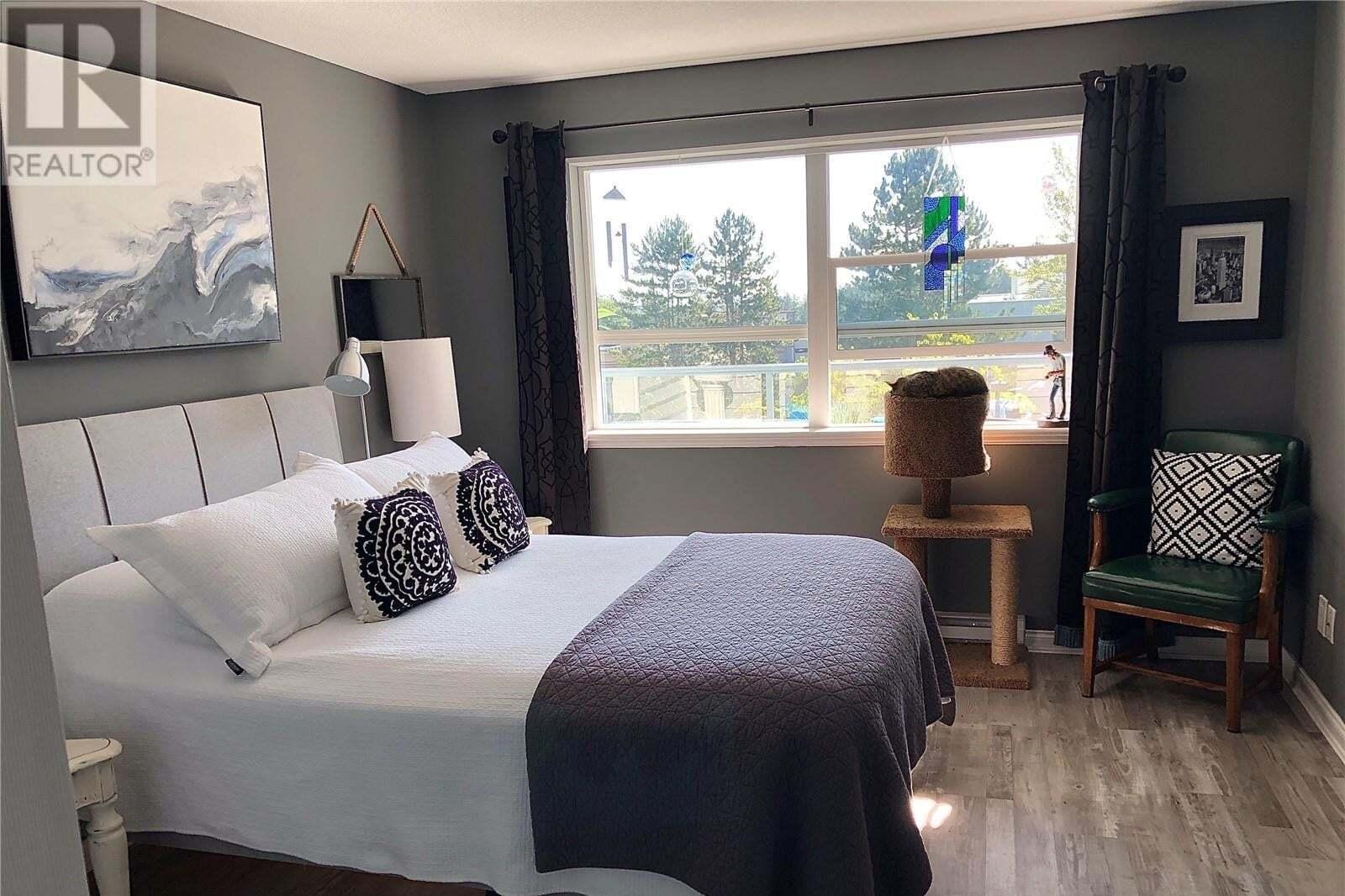 Condo for sale at 1633 Dufferin  Unit 103 Nanaimo British Columbia - MLS: 843335