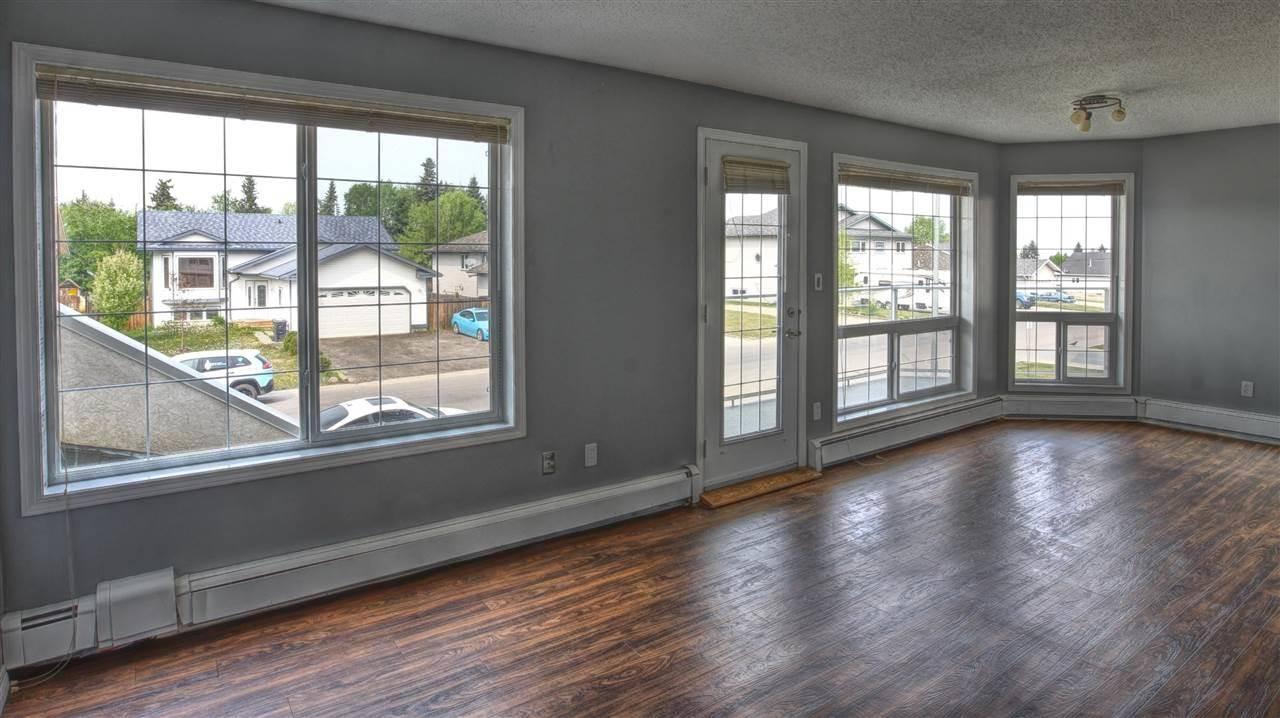 Condo for sale at 1705 7 Ave Unit 103 Cold Lake Alberta - MLS: E4159007