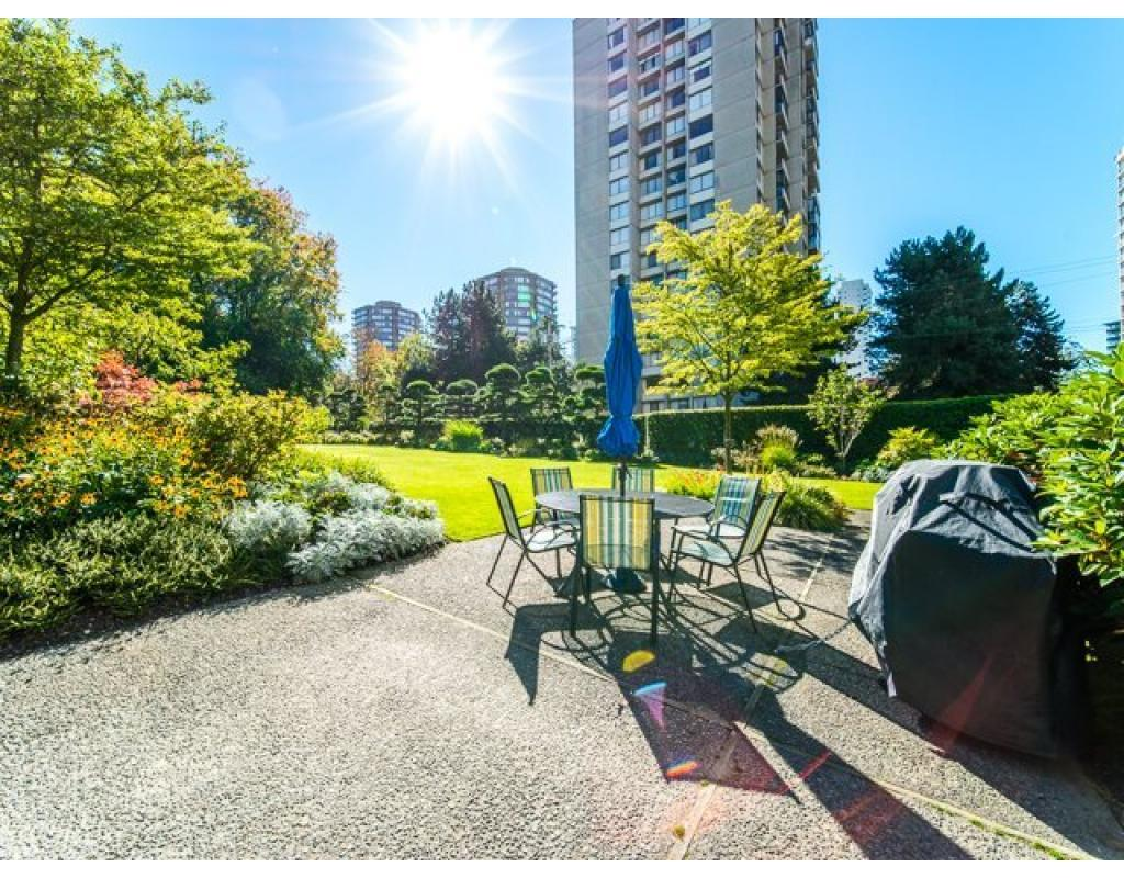 Removed: 103 - 1740 Comox Street, Vancouver, BC - Removed on 2019-04-16 14:06:38