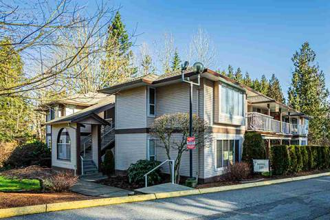 Townhouse for sale at 1750 Mckenzie Rd Unit 103 Abbotsford British Columbia - MLS: R2445290
