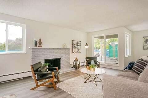 Condo for sale at 1775 11 Ave W Unit 103 Vancouver British Columbia - MLS: R2473409