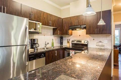 Condo for sale at 17769 57 Ave Unit 103 Surrey British Columbia - MLS: R2445999