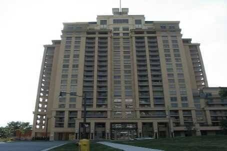 Condo for sale at 18 Kenaston Gdns Unit 103 Toronto Ontario - MLS: C4644231