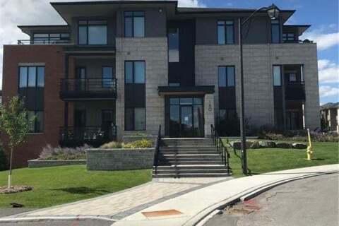 Condo for sale at 180 Boundstone Wy Unit 103 Kanata Ontario - MLS: 1207352