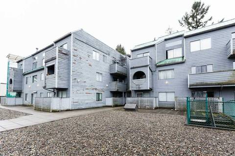 Condo for sale at 1948 Coquitlam Ave Unit 103 Port Coquitlam British Columbia - MLS: R2441066