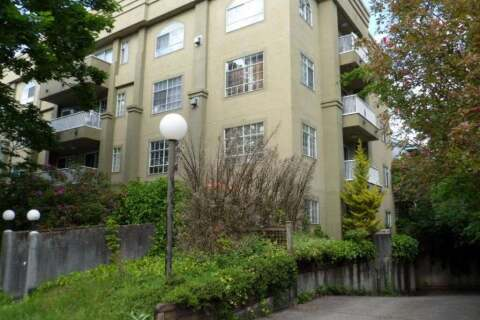 Condo for sale at 1990 Coquitlam Ave Unit 103 Port Coquitlam British Columbia - MLS: R2473623