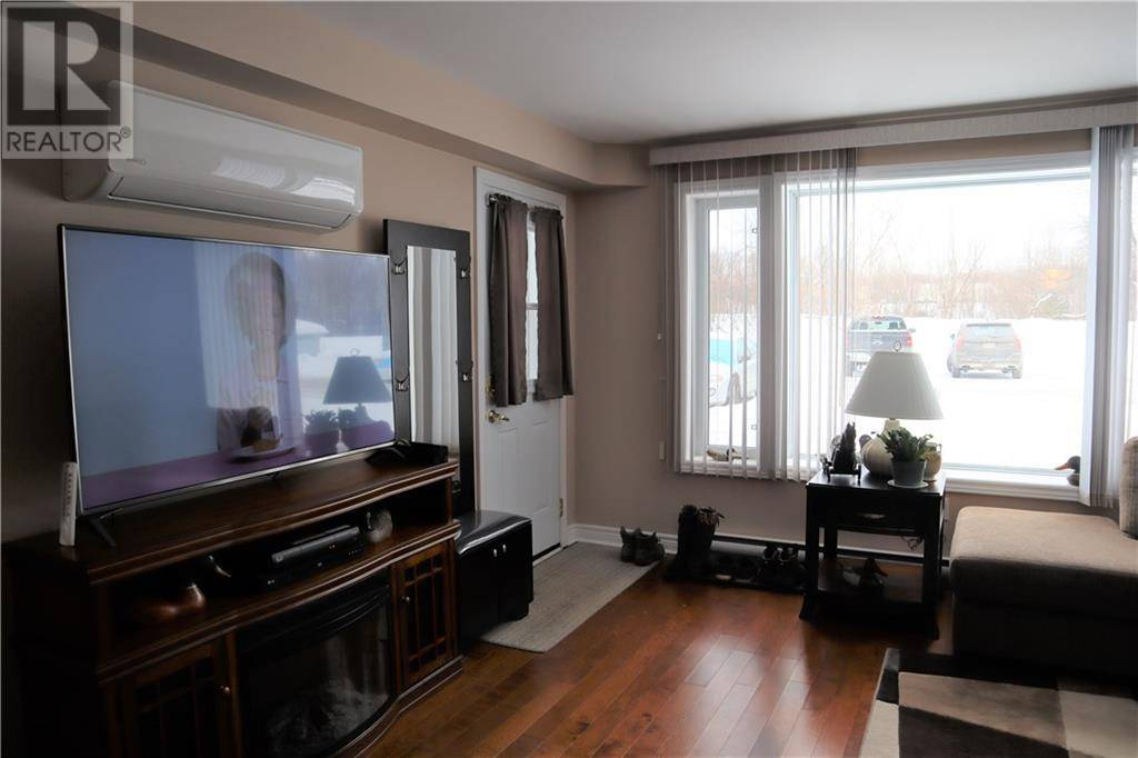 Condo for sale at 2 Crandall St Unit 103 Pembroke Ontario - MLS: 1182001