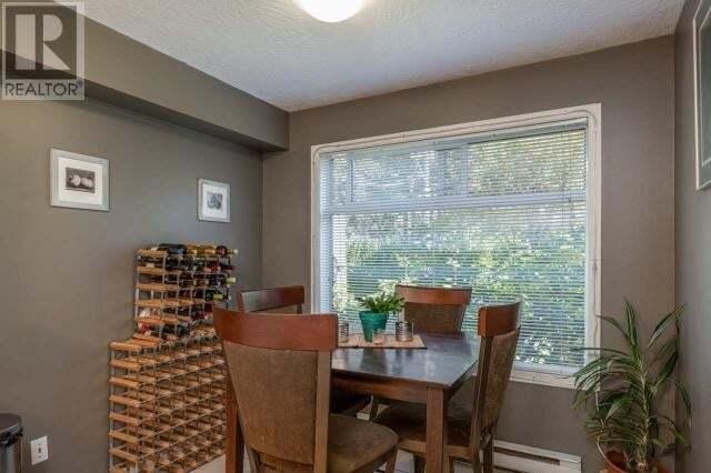Condo for sale at 2 Doric Ave Unit 103 Nanaimo British Columbia - MLS: 469418