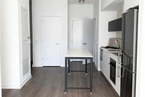 Apartment for rent at 20 Thomas Riley Rd Unit 103 Toronto Ontario - MLS: W4773029